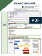 Polytraumatisé.pdf