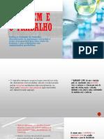 AulaSociolDasOrgs02.11.2020 - Copia