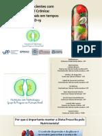 CartilhaFinal.pdf