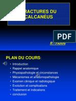04-Calcanéus-Fractures-usb