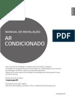 MFL68026603_Portuguese