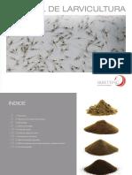 manual-larvicultura-skretting