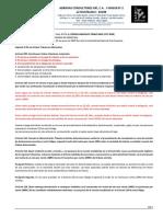 Capítulo III De los Ilícitos Tributarios Materiales_COT.pdf