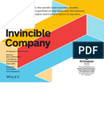 The Invincible Company.pdf