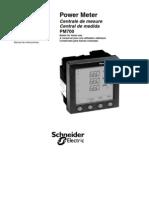 PM700_manual