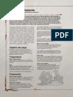 WHU solo play traduccion ver0.2.pdf