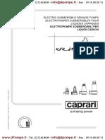 Caprari-KC+-DN150-dPompe.pdf