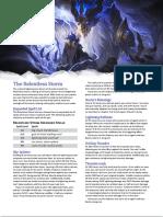 The Relentless Storm - Otherworldly Patron v1.pdf