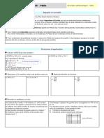revisions_brevet_pgcd_no10.pdf