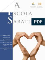 Manual_da_Escola_Sabatina