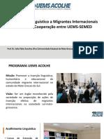 Roda de Conversa DED-SEMED-UEMS.pdf
