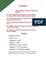 actividad nº3.docx