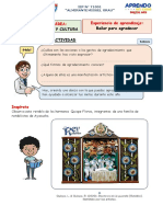 FICHA DIA 5-1 semana 37 ADAPTADO ARTE.pdf