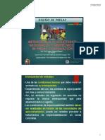 GEOLOGIA Y GEOTECNIA DE PRESAS COMPLEMENTO UNIDAD 03