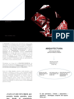 Analogico Digital 2020