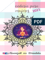 Calendario2021.pdf