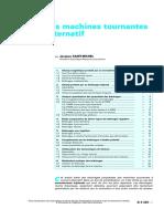 Bobinage_des_machines_tournantes_a_courant_alternatif_0001-0001