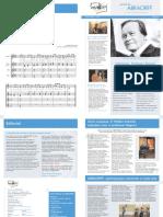 ABRAORFF_dez_2008.pdf