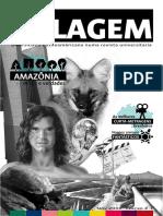 Revista Portugues v2