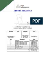MEMORIA_DE_CALCULO_MONUMENTO.pdf