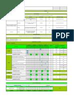 Programas de Gestion Hse - Salud Publica