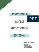 1.- BASES DE CALCULO_DEM_001_2012.pdf