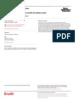Le statut de la nasalité en créole de Sainte-Lucie.pdf