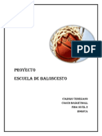 03-baloncesto-nivel-2.pdf