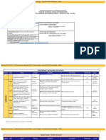 Reprogramación- Calendario - BQ II - IIIPAC2020 - Sección Ma1500.pdf