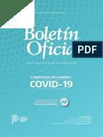 Normas COVID-19 20201214 (1).pdf