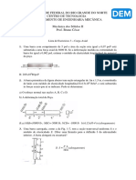 Lista_de_Exerccios_3.pdf