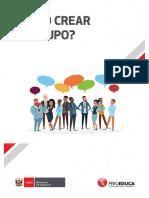 Tutorial_Mis_Grupos.pdf
