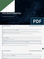 1594661466FI_Glossario_Investimentos