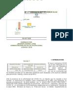 ERE-SST-DOC-180 PLAN DE  CONTINGENCIA COVID 19  ERE (1)