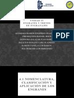 UNIDAD-IV-mecanismos-pptx (1)