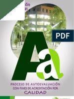 El programa de ADMINISTRACIÓN DE EMPRESAS