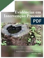 e-book_mf_2.pdf