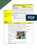 matemáticas planificaciones segundo básico