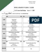 Emploi de temps LGE semaine du _07_au_13_Dec_2020.pdf
