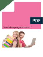 Pdf_translator_1604306420445.pdf