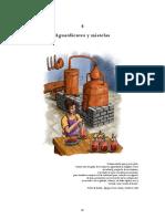 aguardientes_y_mistelas.pdf