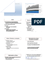 2. clases 1_2_3_4 Bonos 2020_2  ICS 3413-3 HANDOUT rev2