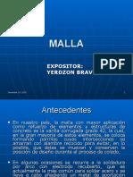 MALLA.ppt