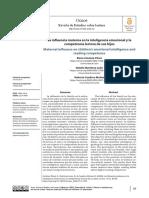 2187-Texto del artículo-9698-1-10-20200331.pdf