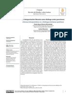 2281-Texto del artículo-10639-1-10-20200728.pdf