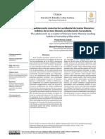 2313-Texto del artículo-11591-1-10-20201125.pdf