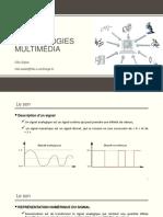 son.pdf