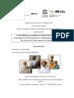 durante_janet_2016_memoire_microfinance