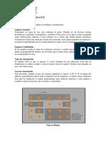 CIMENTACIONES Cap. 2-Desde 2.4. hasta  2.4.3.6.