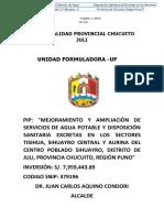 Download (4).docx